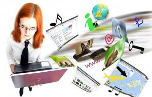 Online Home Business Tools